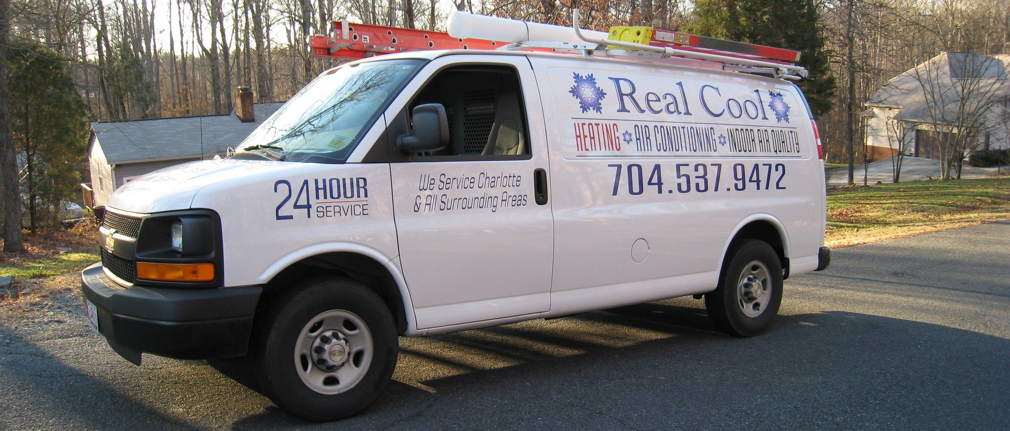 Specializing in heat pump repair our technicians will have your system up and running in no time