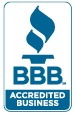 Real Cool is a Better Business Bureau accredited air conditioning installation company