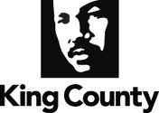Information regarding indoor air quality from the King County, Washington website