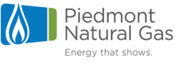 Visit Piedmont Natural Gas for information about rebates available for gas furnace installation