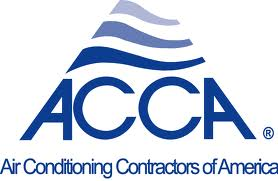 Real Cool is a proud member of ACCA - Air Conditioning Contracors of America. We are always working towards improving the quality of service we provide to you.