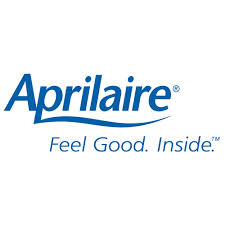 Indoor air quality solution products from Aprilaire