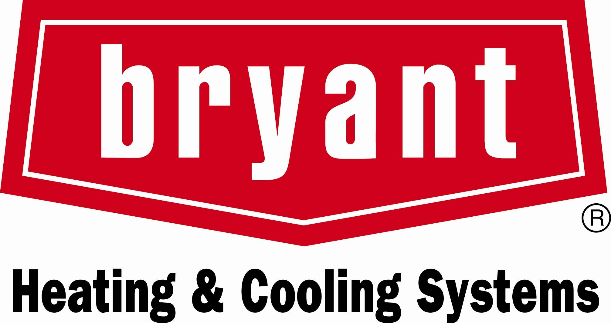 Bryant ac installation products