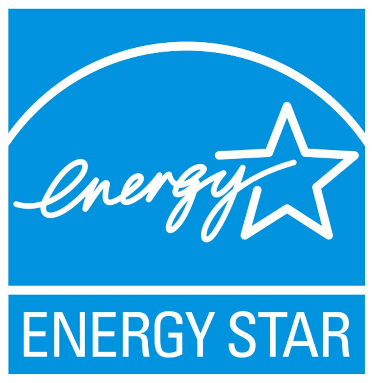 Visit the Energy Star site to see some energy saving tips - including air conditioning tune ups