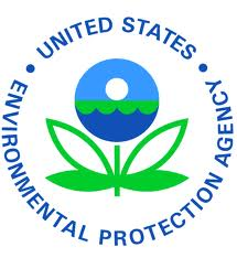 Learn more about indoor air quality in your home from the United States Environmental Protection Agency