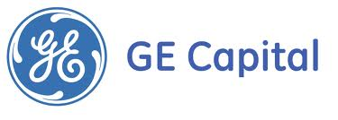 We offer financing for our new AC installations - visit GE Capital for information