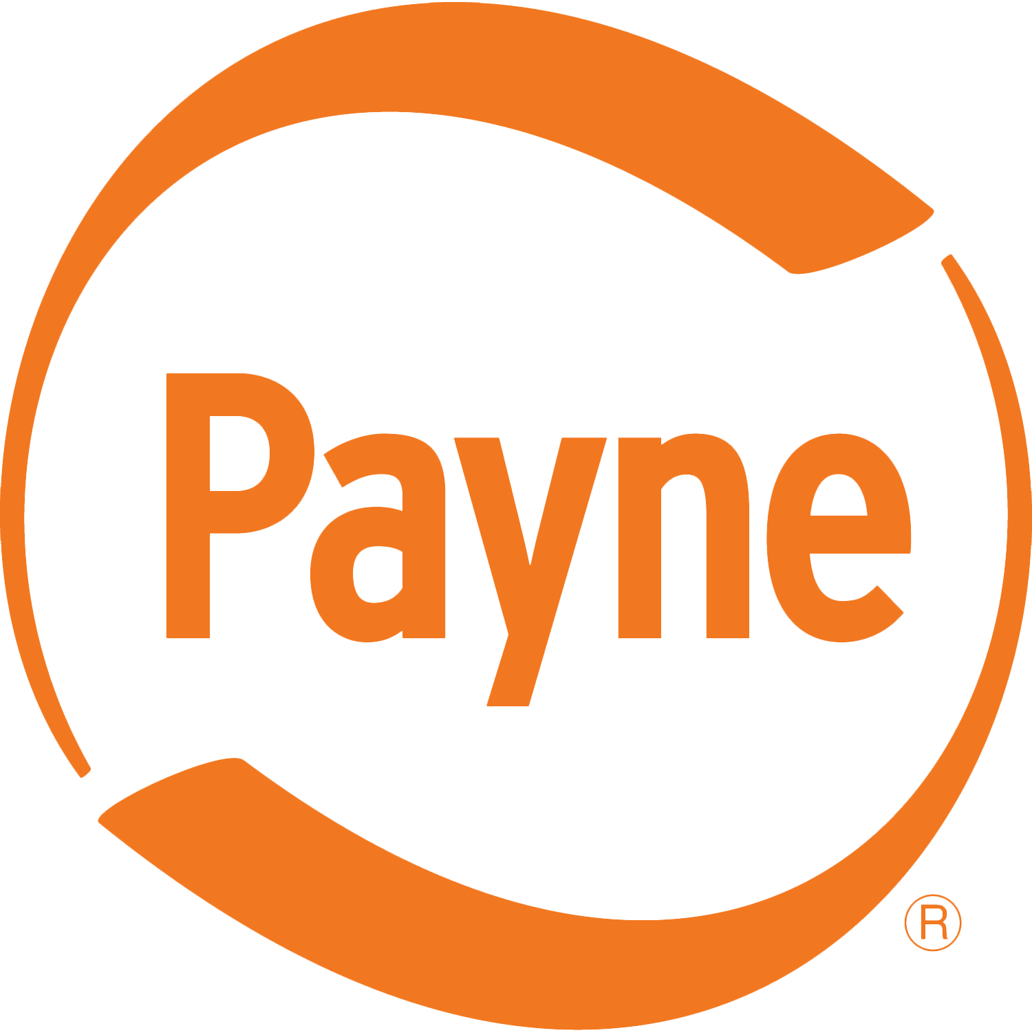Payne ac installation products