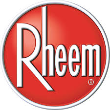 We provide gas furnace repairs to Rheem HVAC products in the Charlotte NC & surrounding areas