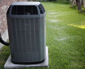 air conditioning system_shutterstock_140900890